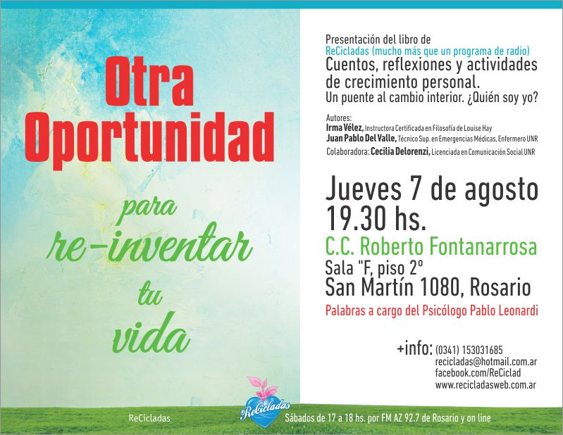 invitacion_facebook_recicladas-si (2)