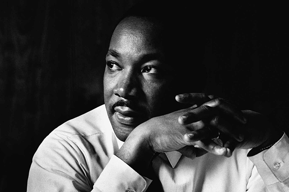 Martin-Luther-King-Wallpapers81