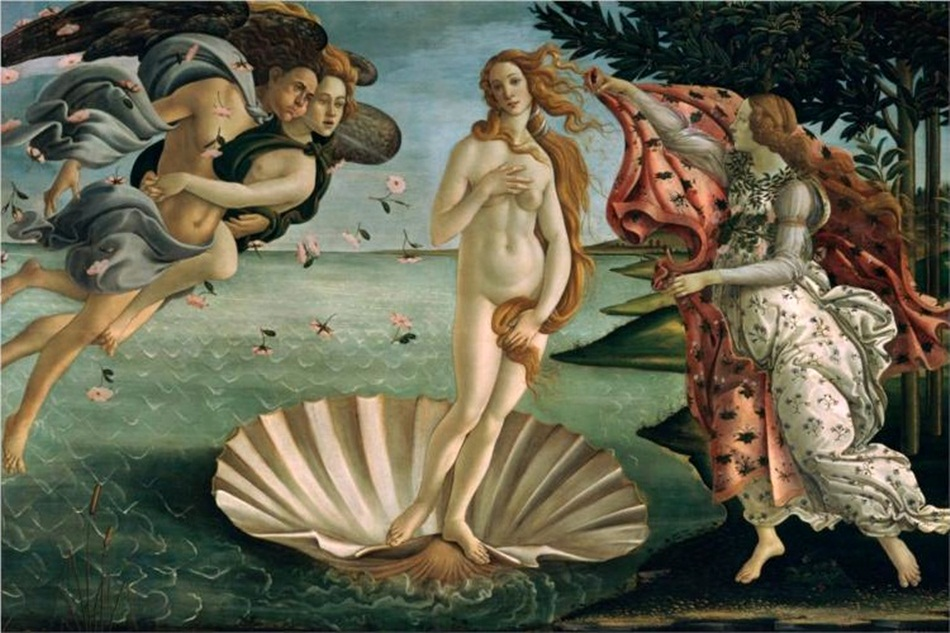 the-birth-of-venus-14851large