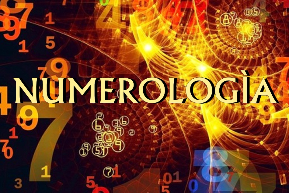 numerology-and-astrology-600x338