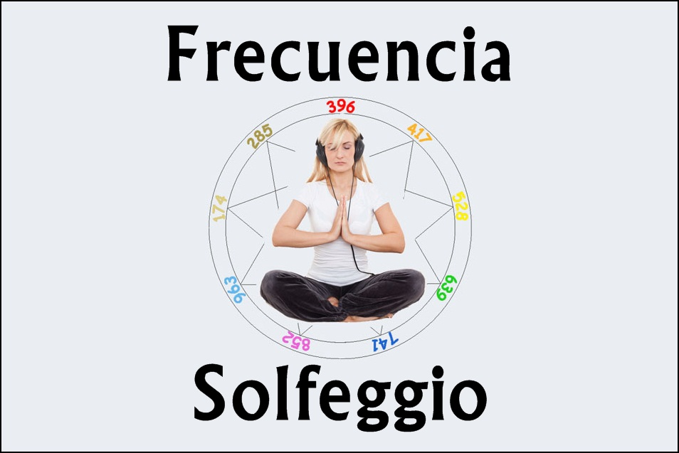solfeggio-frequencies