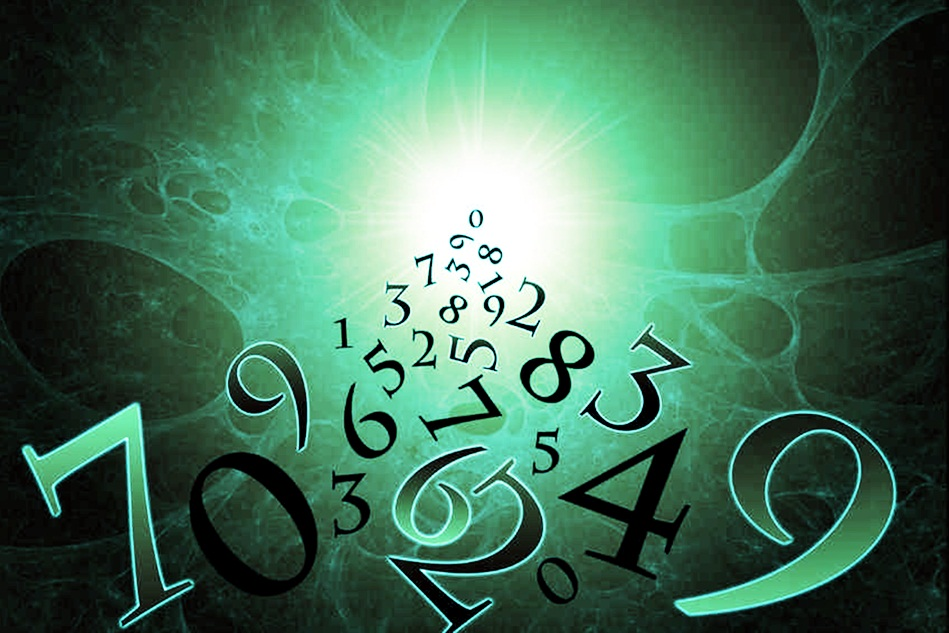 The-Secret-of-Chaldean-Book-of-Numbers