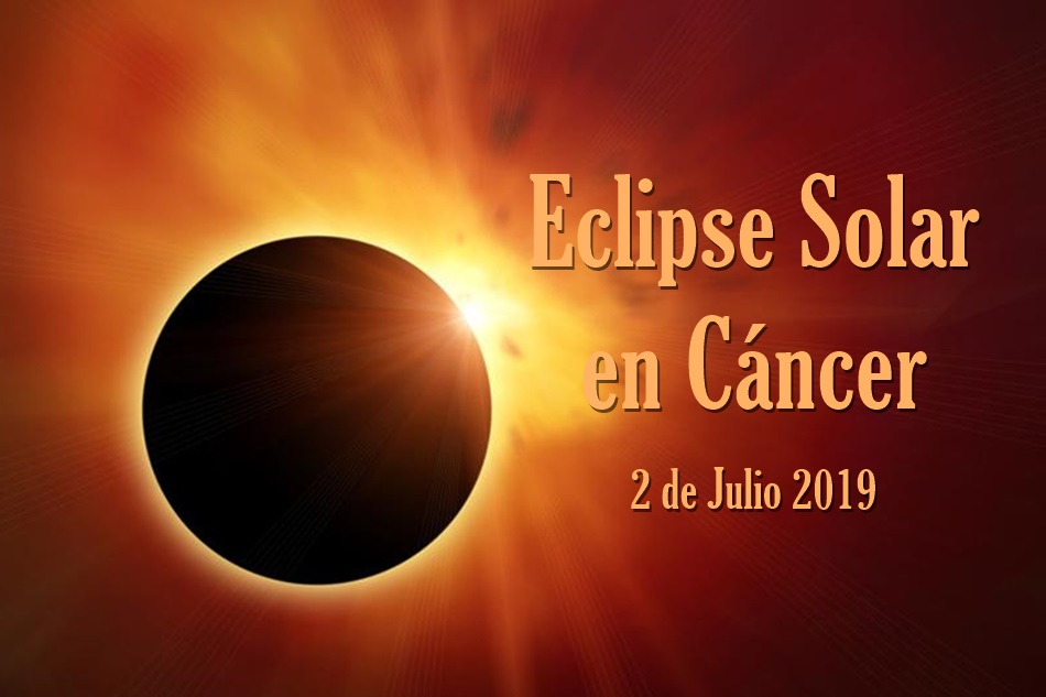 eclipse-sol