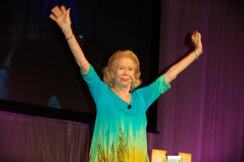 louise-hay-